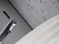 beton-architektoniczny-targi-concreate-2