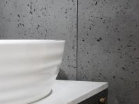beton-architektoniczny-targi-concreate-7