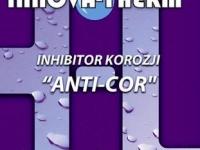 srodek-antykorozyjny