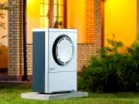 dhp-aqua-cena-od-20000-netto-powietrzna-pompa-ciepla-z-bezposrednim-odparowaniem-czynnika-chlodniczego