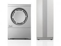 dhp-aqua-maxi-cena-od-35000-netto-powietrzna-pompa-ciepla-z-zasobnikiem
