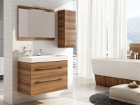 elita_barcelona-80-elm-wood