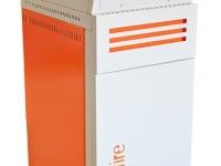 smart-fire-11-od-10-300-zl-netto-automatyczny-kociol-peletowy-z-automatycznie-czyszczonym-palnikiem-oraz-zapalarka-o-sprawnosci-911