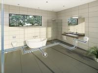 hl905-zawor-napowietrzajacy-podtynkowy-do-kanalizacji-cena-od-288-zl-brutto