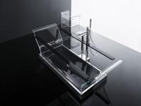 cristalli-1