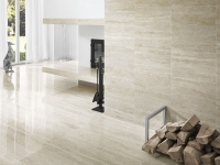 travertino_silver_salon_polaranz_2