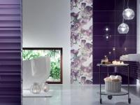 colour-violet