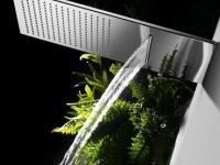 deszczownica-tres
