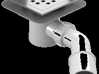 odplyw-punktowy-sirocco-typ-premium-firmy-wiper-cena-kat-od-214-zl-brutto