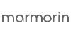 MARMORIN_logo_jpg_CMYK