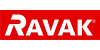 RAVAK_Logo_20090211_111627