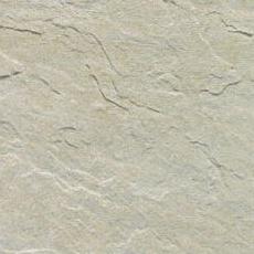 Naxos biały 39,6x39,6 cm gres firmy Opoczno, cena kat. 70 zł brutto, nasza cena 49 zł brutto, wyprzedaż 14 m2