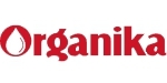 organika_